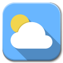 Apps-Weather-icon
